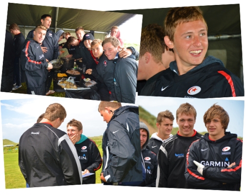 saracens_team_building_day_with_ccc_events